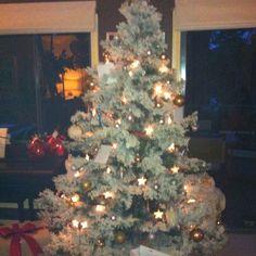 Christmas is here .... Ho Ho Ho