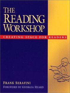 An excellent resource!