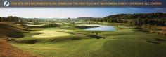 Hawk's View Golf Club > Como Crossings - Lake Geneva, WI