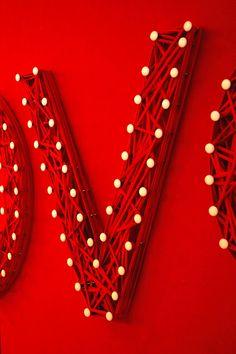 Love craft, bedroom idea, red, stuff, debbi smyth, environment graphic, studio idea