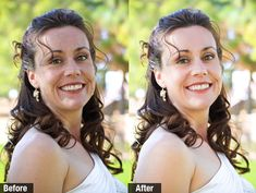 10 quick and easy Lightroom tricks every user should know..........I LOVE Lightroom - one of best articles I've read in a long time.