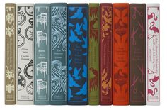Any and EVERY of the Penguin Classics are books worth reading.