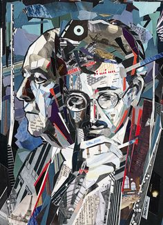 A Critic at Large | The Naysayers: Walter Benjamin, Theodor Adorno, and the critique of pop culture. BY ALEX ROSS