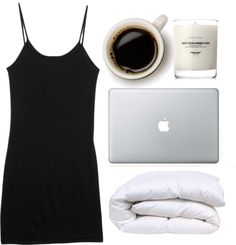 style, cloth, relax, morn sweet, outfit