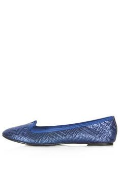 MARIAN Embossed Slippers