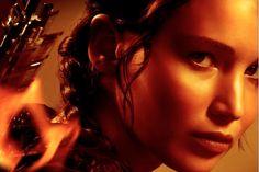 """Segundo filme da trilogia """"Jogos da Fome"""" já tem realizador"""