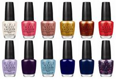 OPI Euro Centrale collection: http://beautyeditor.ca/2012/10/31/sneak-peek-the-hot-new-nail-polish-colours-youll-want-to-wear-this-winter/