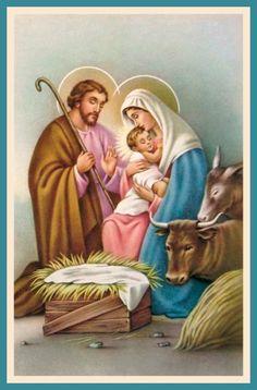 nativity scenes pictures | 24 Nativity Scene Clip Art Nativity-scene-clip-art-4 – Best Clip Art ...