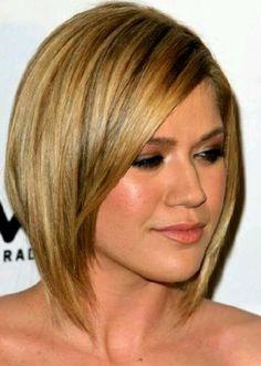 kelly+clarkson+hair | Kelly Clarkson | Hair