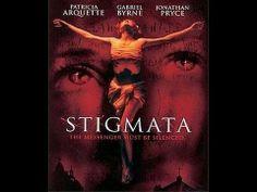 Estigma (stigmata) pelicula completa en español - YouTube