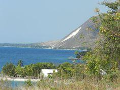 trip to haiti