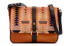 ii bag, fashion, indian summer, style, accessori, bag ladi, lizzi fortunato, summer ii, summer bags