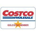 Gold Star Membership