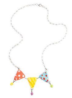 Jennifer Heynen beads