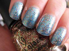 Glitter :3