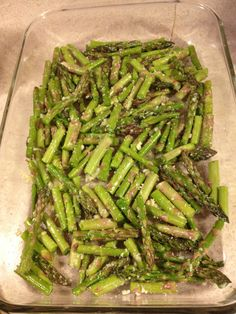 Pinterests I've actually tried: Lemon garlic baked asparagus. Verdict...So-so. It was decent enough to eat, but I will continue my recipe search for high-end steakhouse quality asparagus.