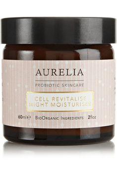 Aurelia Probiotic Sk