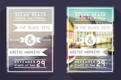 FREE Check out Miminal Event Flyer by inspirationfeed on Creative Market