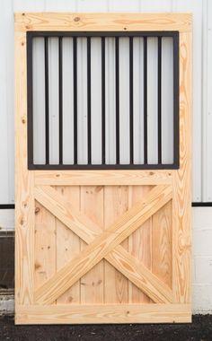 Horse Barn Ideas On Pinterest Horse Barns Small Horse