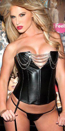 corsety