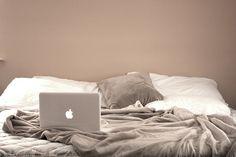 mac book love.