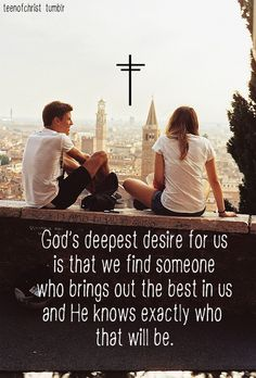 deepest desir, cross quotes, god has a plan quotes, being patient quotes, religious marriage quotes, christian quotes, tattoo quotes, marriage quotes and sayings, love quotes