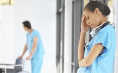 Shift Work Disorder can affect your own health as well as your ability to take care of your patients. Take this quiz and see if you have the symptoms of Shift Work Disorder. #Nurses #Quiz #Healthcare