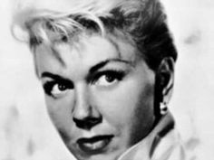 Doris Day ~~~ Perhaps Perhaps Perhaps (I like this song so much, I'm also going to post two other versions)