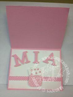 christma card, card insid, birthday card, card birthday, greet card