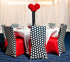 wedding/event centerpieces on Pinterest