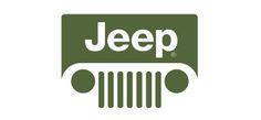 My petronus is a Jeep