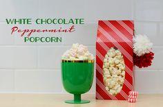 White-Chocolate-Pepp