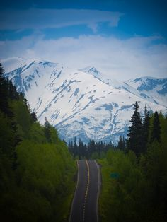 northern bc, stewartcassiar highway