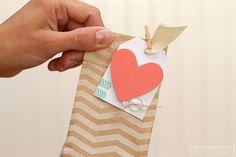 April Paper Pumpkin stamperdebbi paper, pumpkin idea, pumpkin kit, 2014 paper, paper pumpkin, pumpkin su