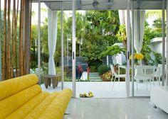 smallpond - Miami residence - HOME_KANER-0080-1-Edit
