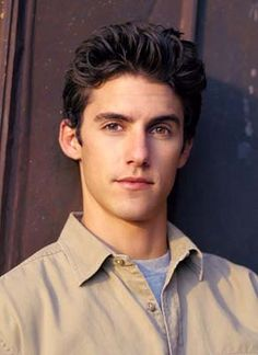peopl, heroes, milo ventimiglia, celeb, hot