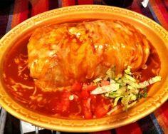 relationship, wet burrito, burritos, mexican dish, food, burrito recip, recip mexican, meal