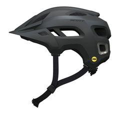 Helmet Scott Stego (CE)