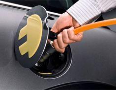 Logo Combustible