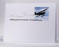 _DSC9370 Plane