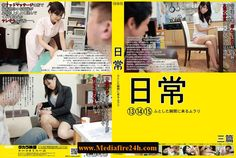 Mediafire24h.com-Filefactory-Mediafire-Jav-Japan-VietNam-Korea-Movies-Xvideos-Free Sex-Userporn-Your Best Private Porn Site
