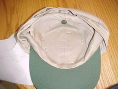 how to embroider a hat how to monogram hat, how to monogram a hat, hat frame