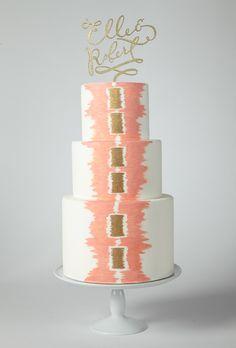 #weddingcake #wedding #luxurywedding #martrimonio #boda #casamento #mariage #nuptials #bride #bridal #sposa #noiva #novia #groom #sposo #noivo #novio