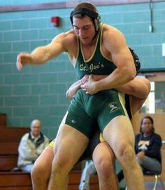 #hotguys #wrestling #singlet #bulge #print #wrestler #ass #guys #hot