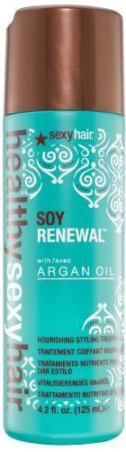healthi hair, hair repair, healthi lock, argan oil, tangl free