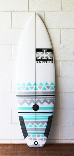 love this board