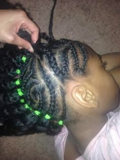 Braid Hair Styles, Braiding Hair Styles