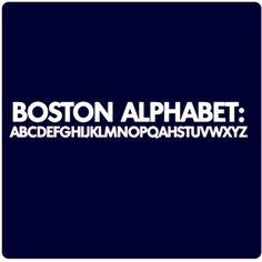 england, bostonalphabet, laugh, wick funni, boston accent