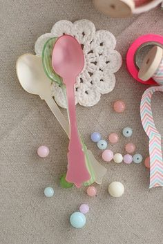 Pretty Pastel Style  #bywstudent