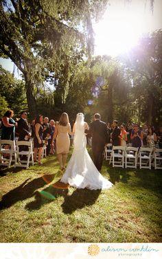 lindsey and chris wedding   appleford
